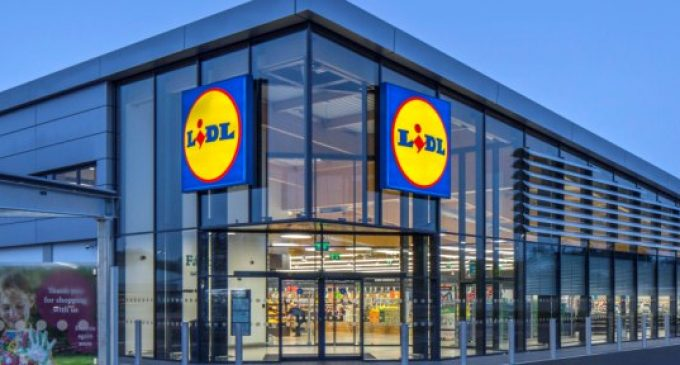 Lidl Ireland Secures 60 New Irish Suppliers as Part of Kick Start Supplier Development Programme