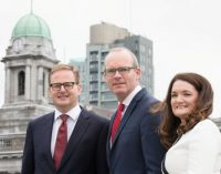 Irish Law Firm Matheson Opens New Cork Office