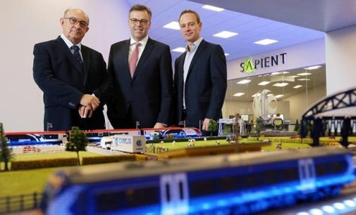Engineering Business Camlin to Create Almost 300 Jobs in £28 Million Investment
