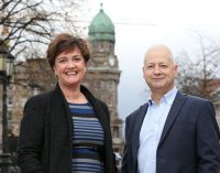Diaceutics is Developing a Data Science Platform in Belfast to Improve Patient Diagnostic Testing Globally