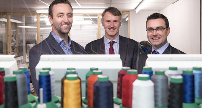 £30 Million Growth Loan Fund II Launched