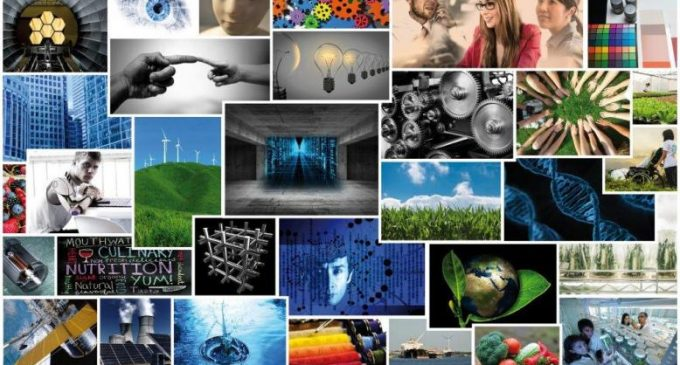 Inclusive and Sustainable Responsible Research & Innovation