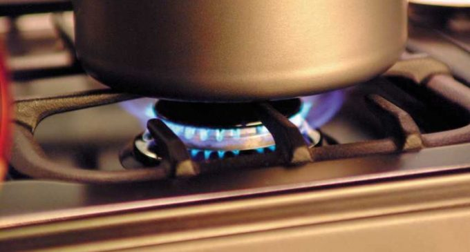 CRU Proposals to Facilitate Greater Integration of Renewable Natural Gas