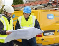 ESB Networks Announces Successful Tenderers For First Phase of National Meter Replacement Programme