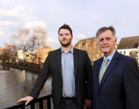 Digital Marketing Business Fat Fish Builds its Team in Newry