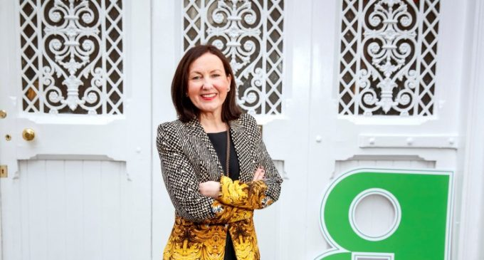 Guaranteed Irish Celebrates 45 Years as Global Revenue Hits €26.2 Billion