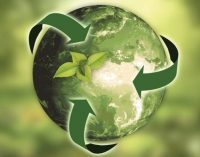 Closing the Loop – European Commission Reports on Circular Economy Action Plan