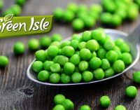 Acquisition of Green Isle Foods and Donegal Catch
