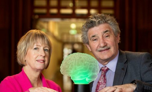 National IP Protocol 2019 to Drive Commercialisation of Irish Research and Boost Economic Growth