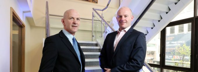 HNH Creates 14 Financial Services Jobs in Export-focused Expansion