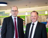 Novi's Data Security and Mobility Deal Alleviates IT Headache For CarePlus Pharmacy