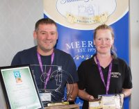 LEOs Unite to Create New Opportunity For Producers to Pitch to Top Food Buyers