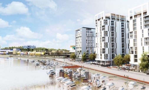 Key Advisor Line-up For Waterford North Quays and Michael Street Development Projects