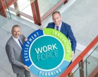 Have Your Say on Skillnet Ireland Strategy