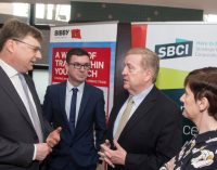 Bibby Financial Services Ireland and SBCI Launch New Trade Finance Product