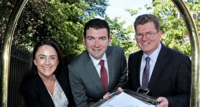 Irish Hotel Sector at a Turning Point