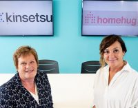 Kinsetsu Develops Innovative Product to Promote Independent Living For Older People