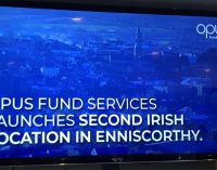 Opus Fund Services to Expand Irish Operations