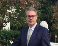 Bob Carnell Appointed CEO of ABP UK
