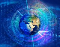 Irish Companies Secure Co-funding Under ESA's Earth Observation Programme