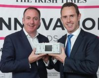 Finalists Announced For Innovation Awards 2019
