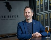 Rye River Brewing Company Crowned the World's Most Decorated Independent Craft Brewery