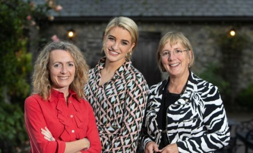 Ambitious Female Entrepreneurs Sought For New Cycle of Development Programme