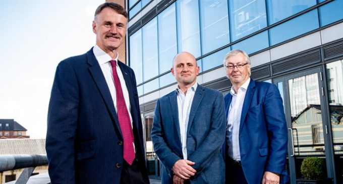 Two New Equity Funds For Investments in Innovative SMEs