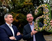 First New Nursing Home in €250 Million Healthcare Investment