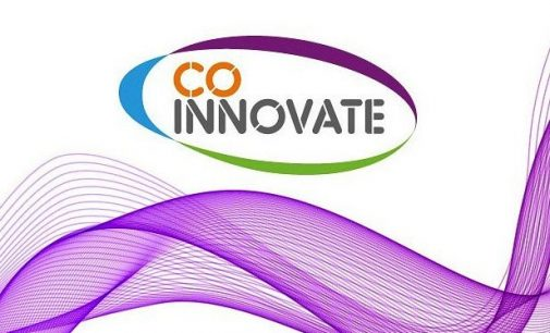Firms Benefit From Over €1 Million R&D Funding Through Co-Innovate Programme