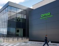 Ornua Opens €30 Million State-of-the-art Cheese Facility in Spain