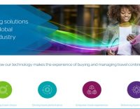 Travelport to Invest in New Inside Sales Centre in Dublin