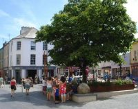 EIB Backs €35 Million Social and Climate Investment Across Cork County