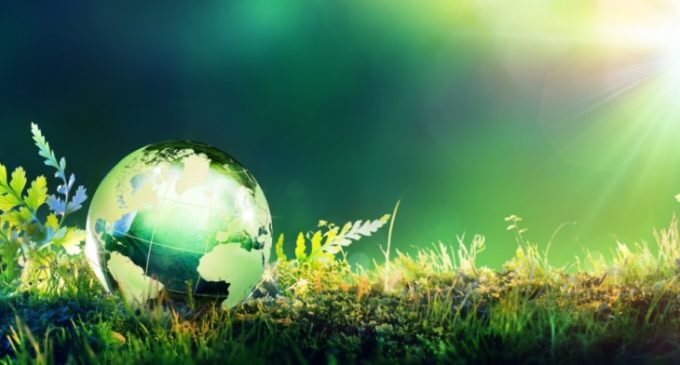Financing the Green Transition – The European Green Deal Investment Plan and Just Transition Mechanism