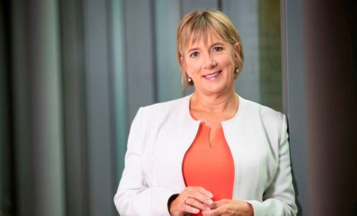 Enterprise Ireland CEO to Step Down