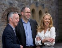 HBAN Business Angels Invested €16.8 Million in 66 Start-ups in 2019