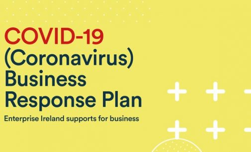 Guide to Exporting Companies in Meeting the Challenges of Covid-19