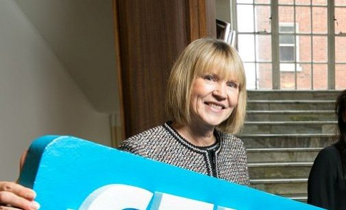 Enterprise Ireland's New Part-time Key Manager Grant Aims to Grow Number of Women in Senior Positions